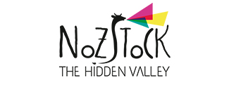 nozstock_the_hidden_valley